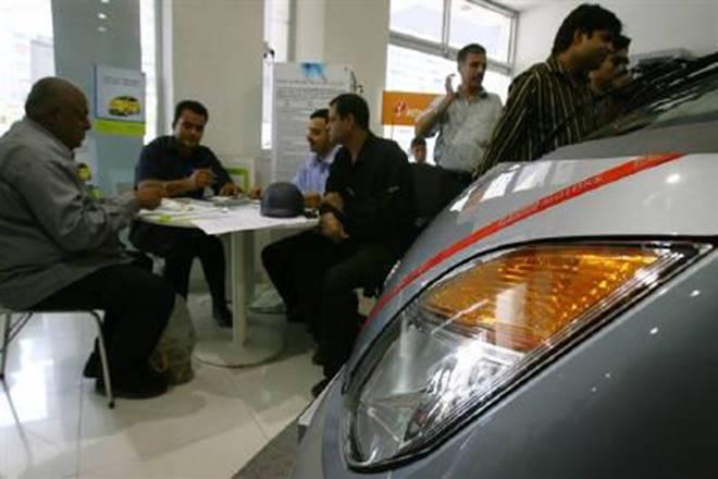 motor insurance policy, policybazaar, isurance policy claim, No Claim Bonus, insurance renewal