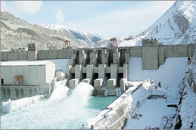 NHRC,NHRC STOCK,National Green Tribunal,National Green Tribunal,Teesta Low Dam, Jammu and Kashmir,tariff for Kishanganga