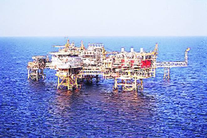 ONGC, Oil and Natural Gas Corporation, Gulf of Kutch basin, Cauvery basin, Gulf of Kutch, Ajay Kumar Dwivedi, Tertiary segment