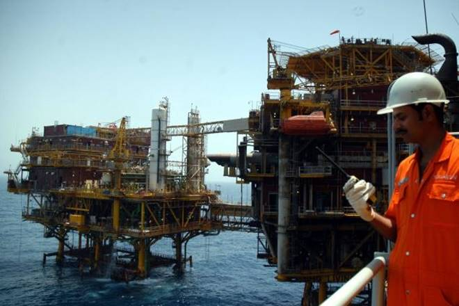 ONGC, Oil companies in India, ONGC stock, IOR production