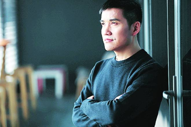 OnePlus, Pete Lau, Pete Lau vision, OnePlus Apple approach, OnePlus in India, OnePlus smartphones, OnePlus business, Indian market, Indian smartphone market, OnePlus X, OnePlus 5