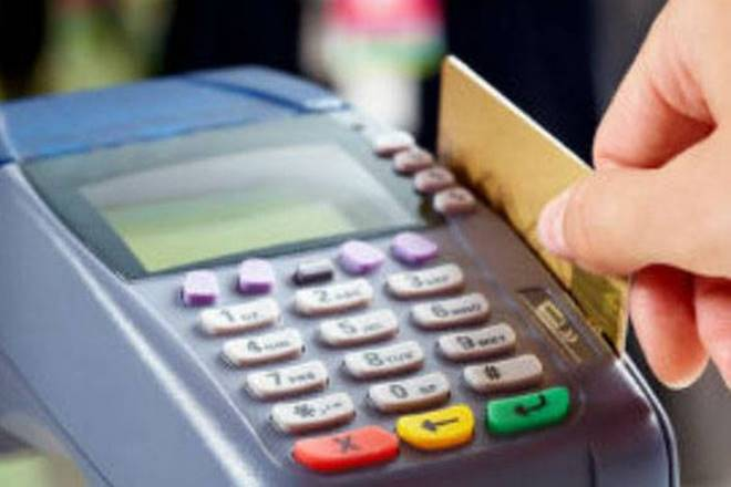 Cashless payments, Cashless payments news, online payment, PoS machines, zero theft, cyber theft, cyber crime, online shopping