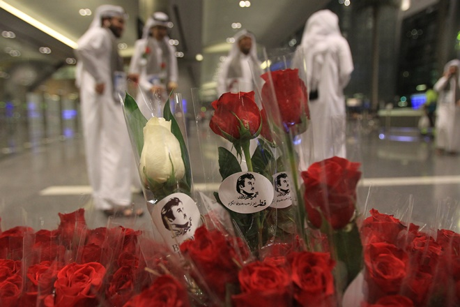gulf crisis, worst gulf crisis, qatar crisis, gulf crisis, arab state 13 demands, what are 13 demands to end gulf crisis, gulf diplomatic crisis, gulf problem, west asia, qatar, doha, saudi arabia, bahrain, egypt, uae
