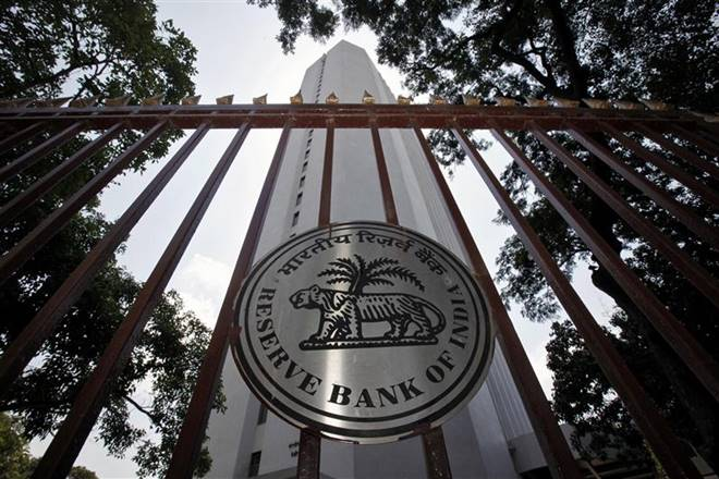 RBI monetary policy, rbi, rbi inflation forecast, rbi forecast, RBI monetary policy latest news, new RBI monetary policy, rbi rate cut, reserve bank of india, rbi Monetary Policy Committee