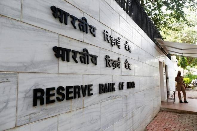 Reserve Bank of India, RBI, National Company Law Tribunal, public sector banks, insolvency and bankruptcy
