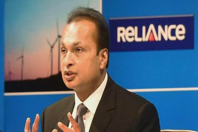 Reliance Communications, RCom, Anil Ambani, refinancing of local debt, telco, reschedule payments, Aircel, Maxis Communications, NCD instalment