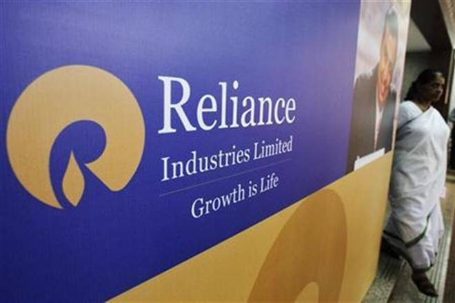 Reliance Industries, HPCL, KG Basin, BP Group, Dharmendra Pradha, RIL-BP
