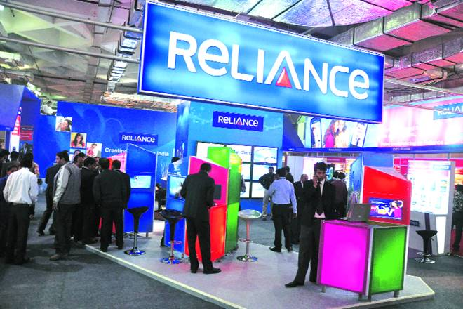 Debt-laden Reliance Communications, RCom, reliance communications, Rcom monetise corporate office