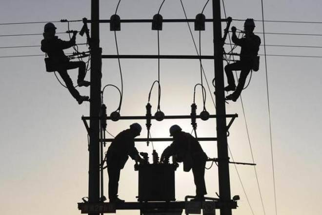 discoms, UP Power Corporation, electricity tariff