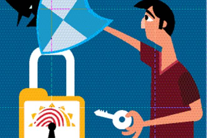 Aadhaar security, Aadhaar security news, Aadhaar security feature, Aadhaar security features, Aadhaar card, Aadhaar biometric details, all about Aadhaar security