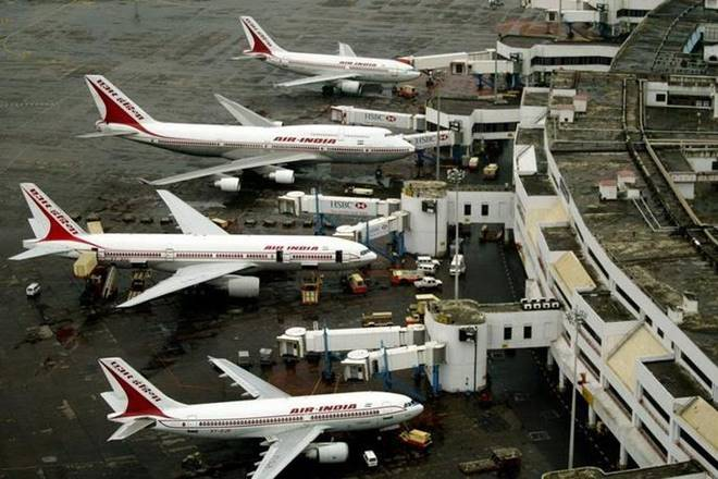 Motilal Oswal, airlines, indian airlines, airlines in india, trend in fares, trend in air fares, SpiceJet, ATF prices, IndiGo