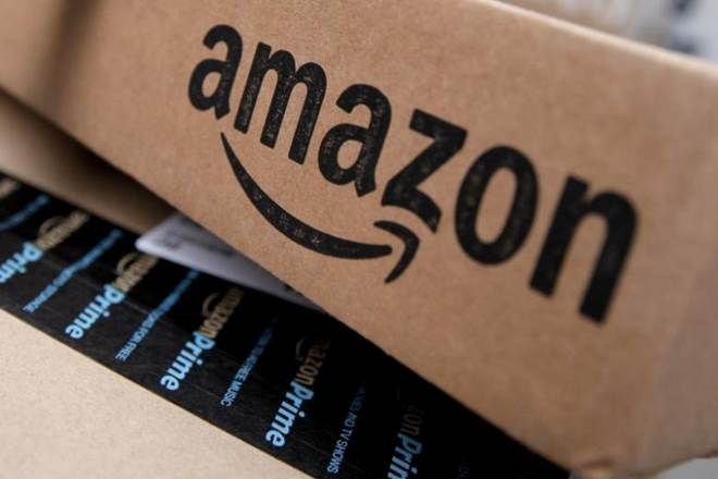 Amazon, amazon warehouses, amazon GST regime, GST regime, amazon stocks