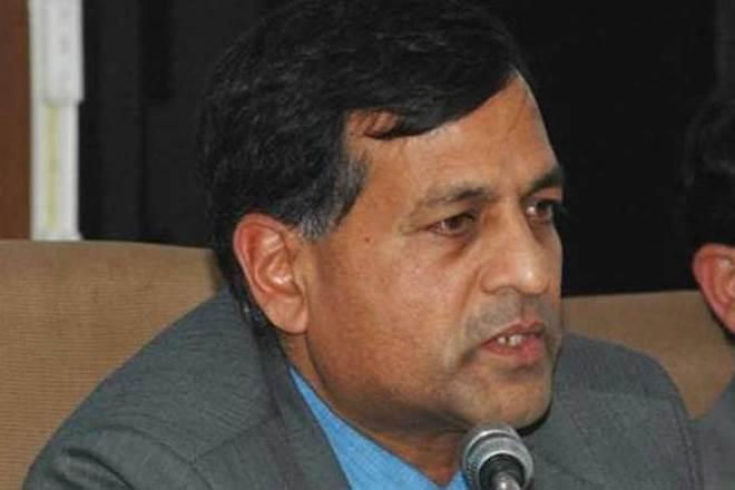 RBI, Reserve bank of india, ashok lavasa, finance secretary ashok lavasa, rbi rate cut, rbi cut news, paris accord, UNFCCC, Paris Climate Accord