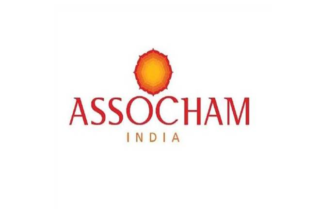 Chicken prices, beef controversy, Assocham, CAGR, poultry chicken,  animal slaughter, Maharashtra, AERB, CAGR