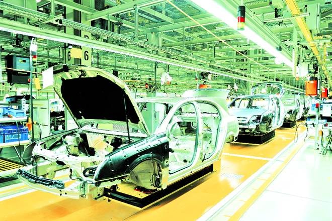 automotive industry, automotive industry india, changes in automotive industry, auto industry, auto industry india, changes in auto industry, development in auto industry