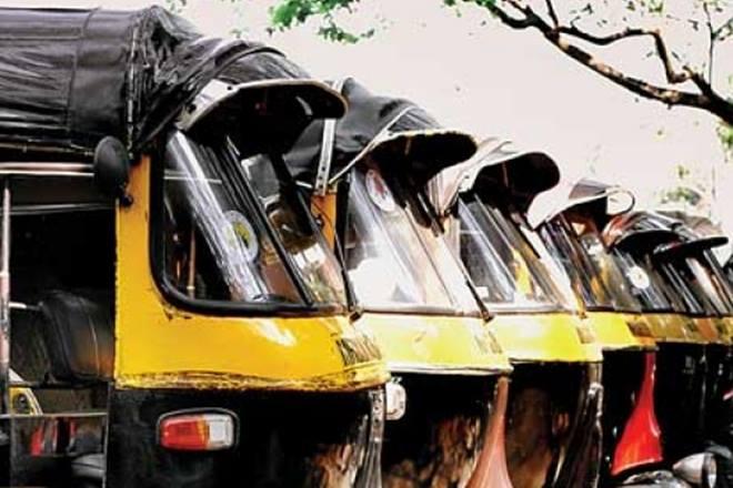 Maharashtra, twopwheelers, three wheelers, autos