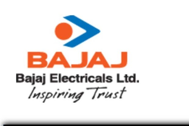 Bajaj Electricals, IFSC, Bajaj Electricals partnership, kitchen and domestic appliances, CIDCO Exhibition, IFSC governing council, IFSC Climbing World Cup, JMD Bajaj Electricals, Anant Bajaj, industrial news, latest news, latest updates
