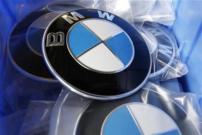 BMW bike, BMW bike news, BMW bike launch, BMW bike launch in india, BMW India, BMW India news, made in india bmw bike, bmw bike launch date