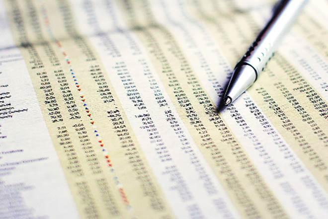 Pune municipal, Pune municipal bond, pune, pune news, Maharashtra, Maharashtra government
