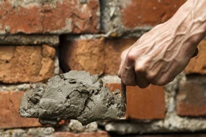 Cement latest news, Cement price, Cement price latest news
