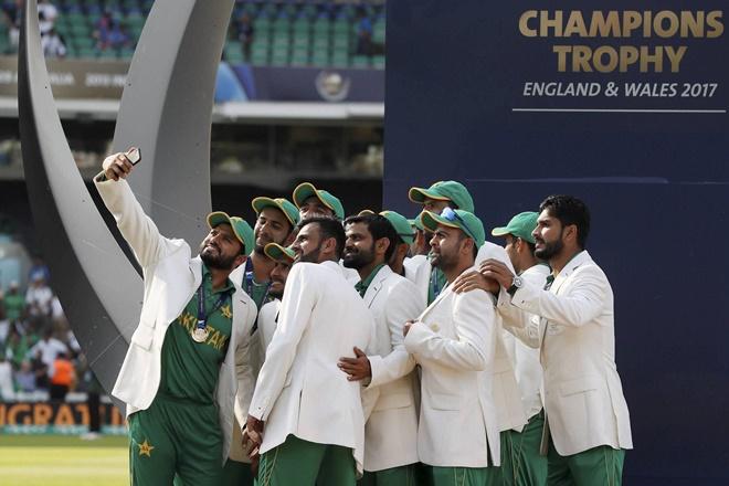 uday kotak, anand mahindra, how to successful, champions trophy final, champions trophy 2017, india versus pakistan, india pakistan, virat kohli