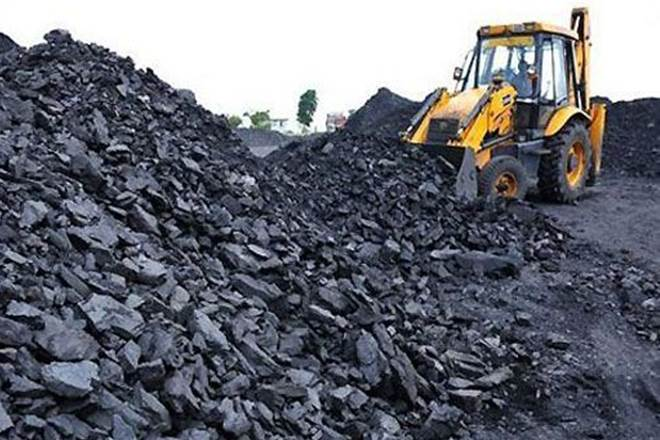 Piyush Goyal, imported coal, Power minister, coal requirement, coal requirement in india, Tata Power, Adani Power