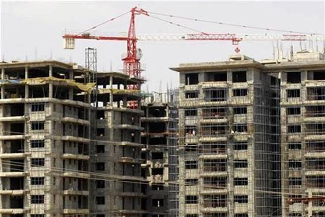 Housing Finance, HFCs, Loan
