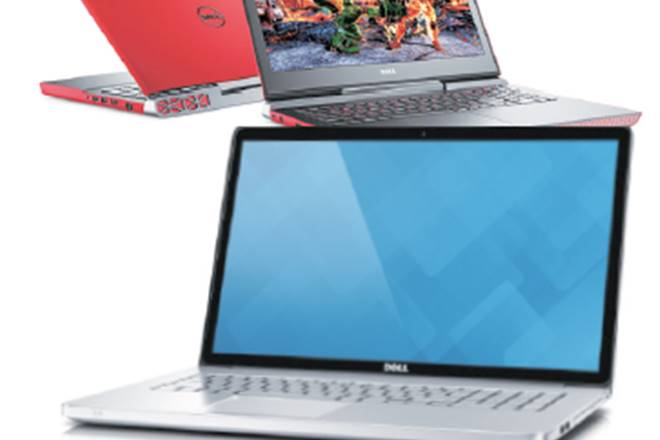 Dell Inspiron, Dell, inspiron, gaming session, dell prices, dell for gaming, dell inspiron review