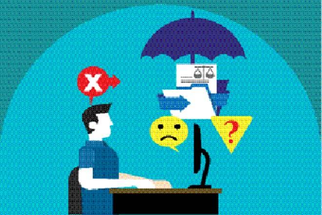 Insurance Ombudsman, insurance, consumer friendly
