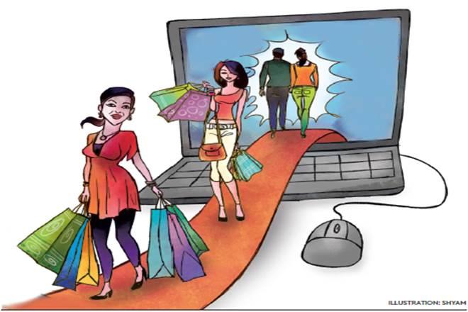 Flipkart,Amazon India,GST rollout,WS Retail,GST council,Cleartax.com,Couldtail