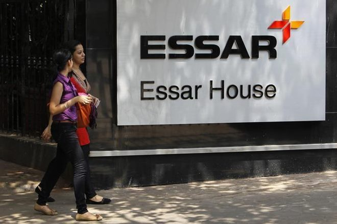 Bankruptcy Code,Essar Steel,Electrosteel,Bhushan Steel,NCLT,RBI, NPA,
