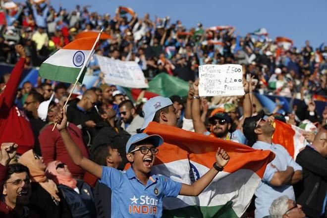 India, Pakistan, cricket, Champions trophy 2017