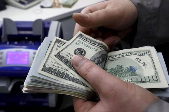 FPI, Foreign portfolio investors, G sec, investment limit, BSE, bombay stock exchange, market