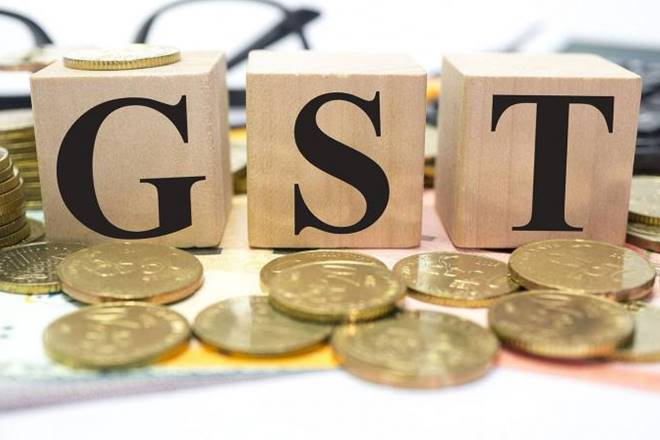 GST, GST rollout, GST law, GSt implementation, GST impact on consumer goods, GST impact indian concumer market, GST impact on india, FMCG, GST on FMCG sector, GST on Ayurvedic medicines
