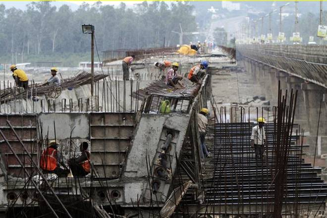 gdp growth, india's gdp, cut expenditure, fiscal deficit target