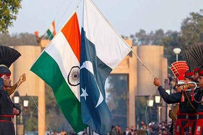 SCO member states, CPEC, India,Vijay Gokhale,Shanghai Cooperation Organisation,SCO region,terrorism, fight against terrorism,Pakistan,