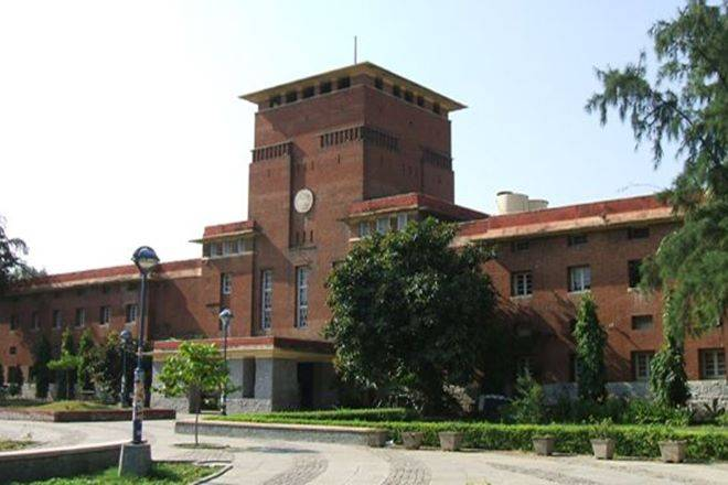 indian university ranking, which is the best university in india, Indian universities, university global rankings