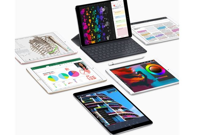 Apple ios 11, iPad Pro, ios 11 features, Apple's iMAC pro, Apple iMAC pro launched, ios 11, Apple Pencil, applw wwdc 2017, apple wwdc, wwdc 2017, apple launches, apple ios, ios 11 new features, top ios 11 features, ios 11 details, Apple iOS 11 review, apple iphone, worldwide developers conference, apple inc, tim cook, Apple ceo, apple event, apple san jose, Apple wwdc event, apple launches ios 11, ios 11 pictures
