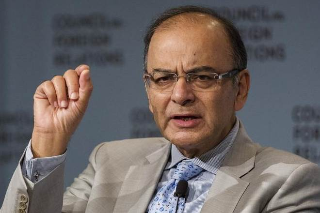 Arun Jaitley, RBI, finance minister arun jaitley, rbi news, rbi latest news, reserve bank of india