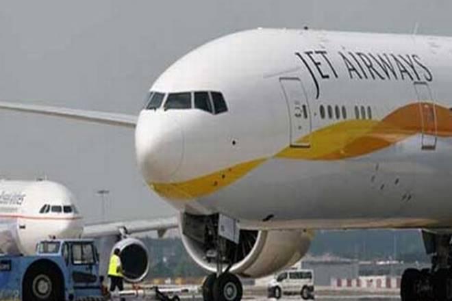 fuel cost hike, Debt reduction positive, Jet Airways latest, jet airways fares, jet airways offers