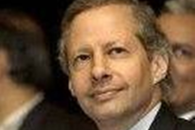 Kenneth I Juster, Kenneth Juster, who is kenneth juster, kenneth juster profile, kenneth juster career, kenneth juster news, richard verma, kenneth juster richard verma