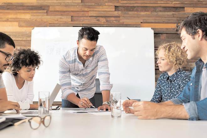 Marketing services, advertising, digital transformation, CMO, CIOs, CDO