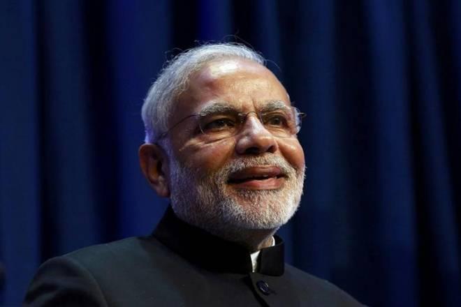 Narendra Modi, US visit,Pakistan, Donald Trump,arms deal with India, US