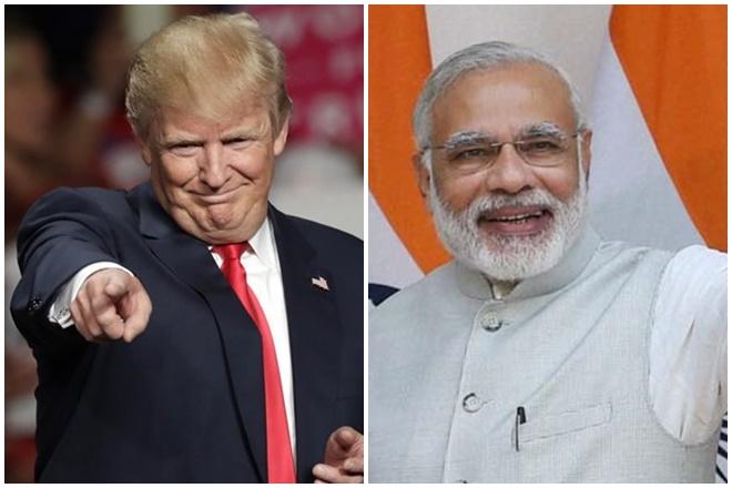modi trump meeting, narendra modi, donald trump, trump modi, narendra modi in us, narendra modi donald trump, trump modi june 26