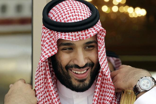 Mohammad bin Salman, saudi arabia, who is Mohammad bin Salman, new saudi arabia crown prince, saudi arabia crown prince