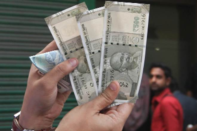 7th Pay Commission, seventh pay commission, revised allowances under 7th Pay Commission, 7th Pay Commission india, staff wages, staff wages under 7th Pay Commission, Seventh Pay Commission award, 7th pay commission award