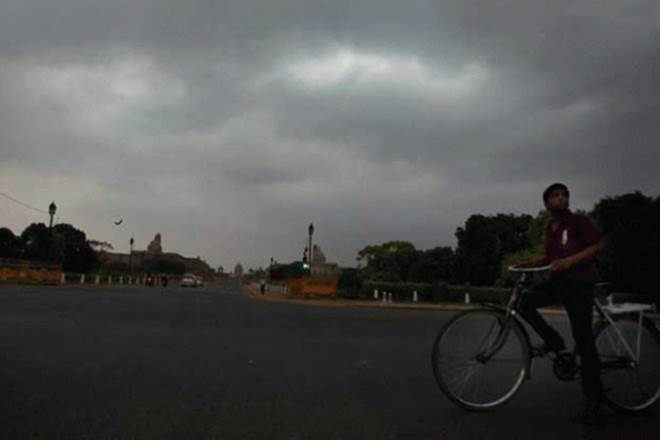Monsoon, monsoon india, good monsoon, sugar prices, monsoon forecast
