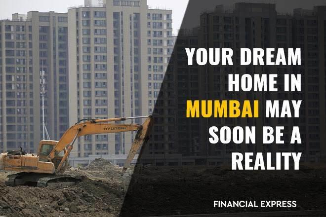 RERA, RERA news, RERA latest news, RERA effect, RERA impact, RERA impact on mumbai housing, cidco, City and Industrial Development Corporation