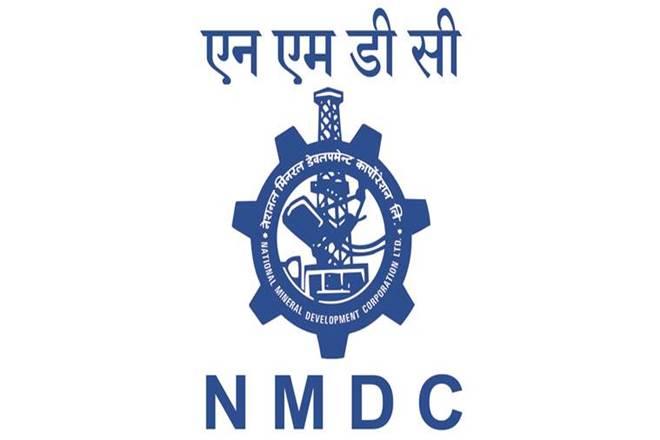 NMDC, PM Narendra Modi