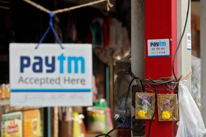 paytm, Alibaba payment wallet, Paytm market market share, Freecharge, research firm, KalaGato Pte